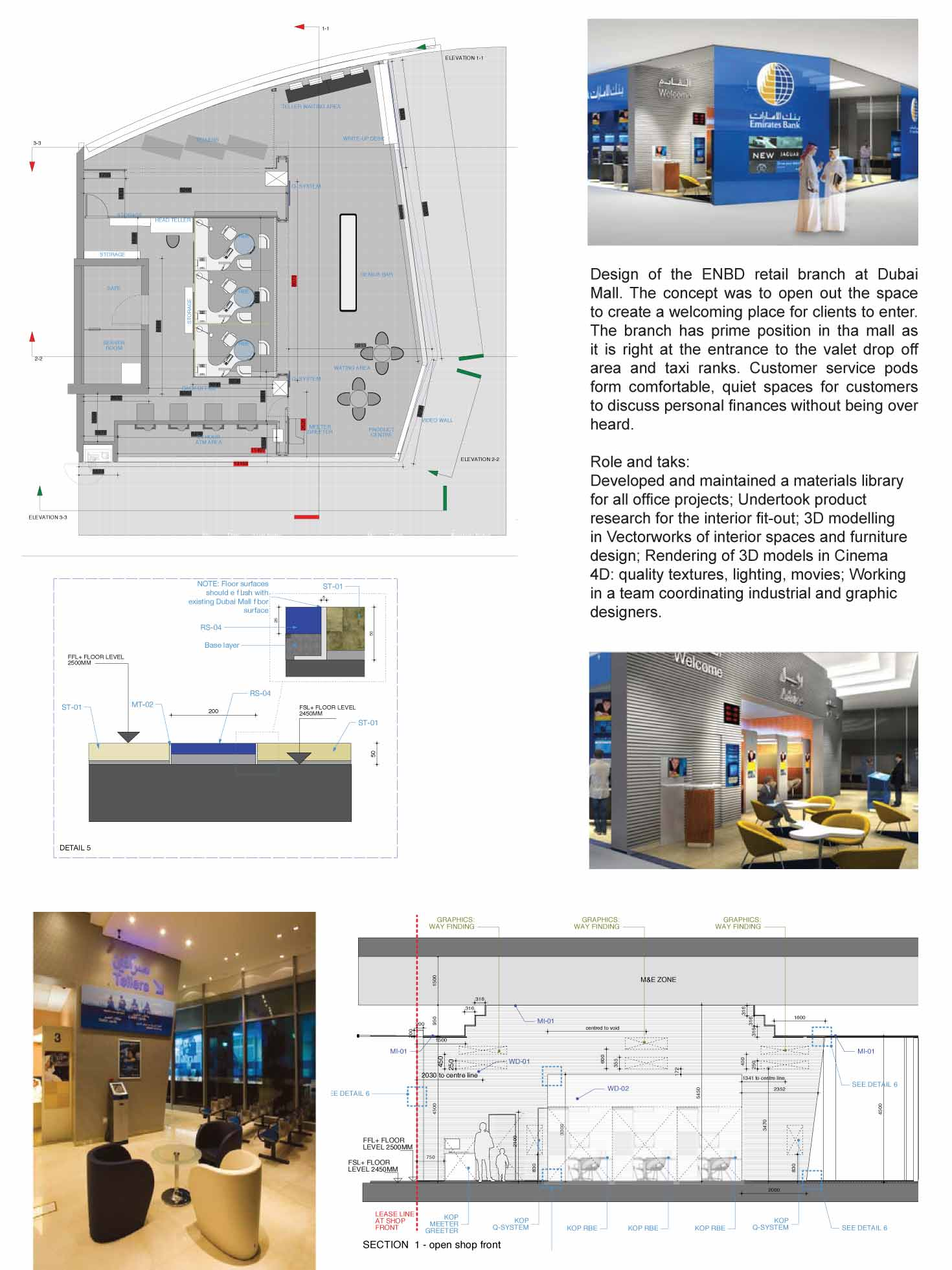 Retail Banking 1